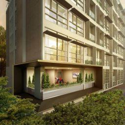 rv_building (1)