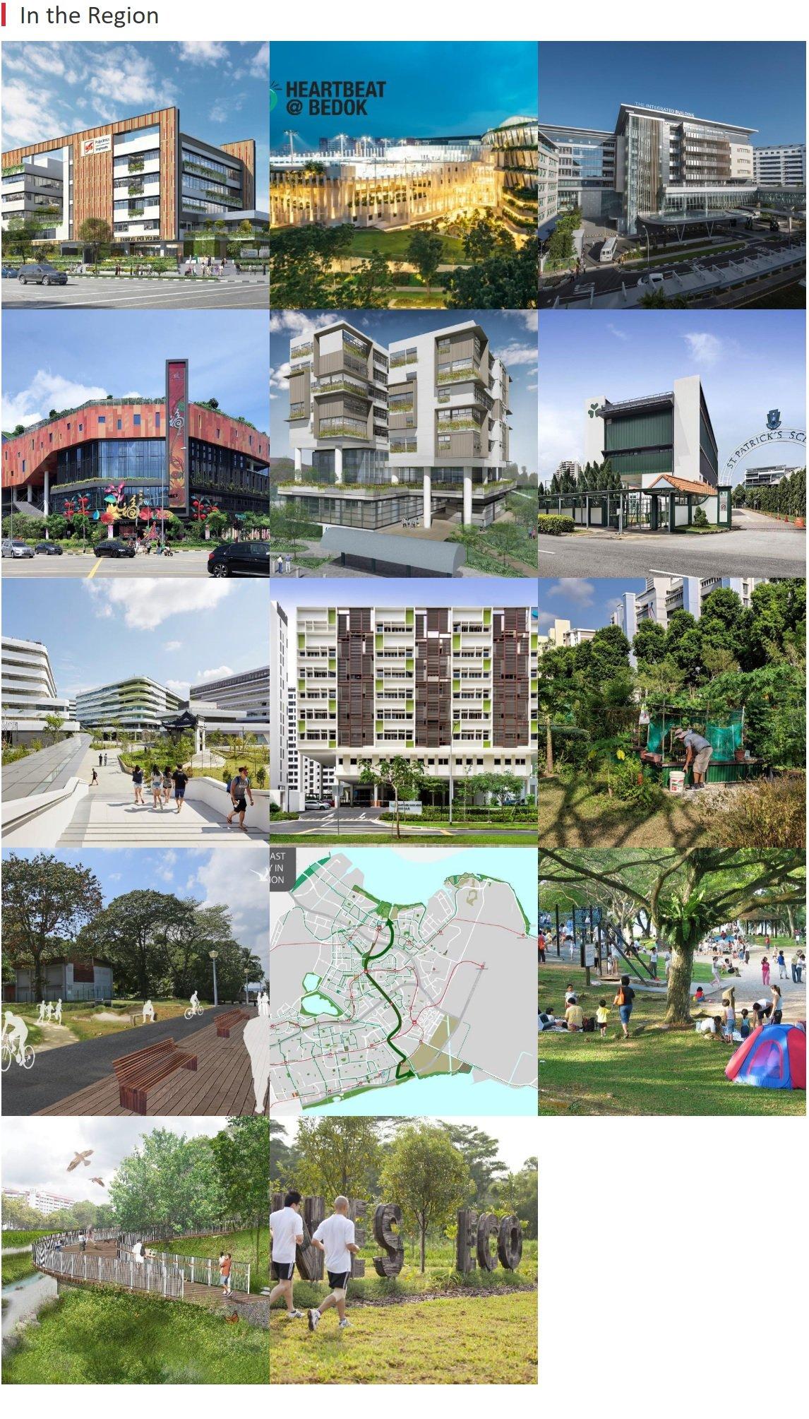 ura masterplan east region 4