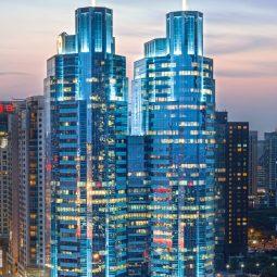 Beijing Kerry Centre