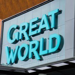 Great World